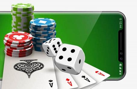 List Of Mobile Casino Games Gambling On Mobile